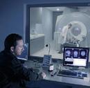 MRI-wired