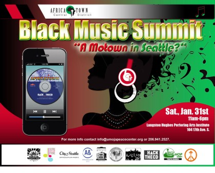 Black-Music-Summit_web